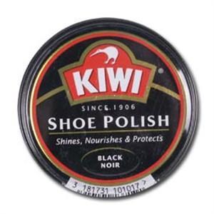Kiwi Skokrem