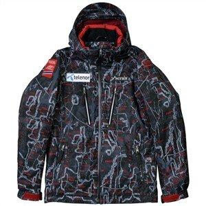 Phenix Junior Norway jakke