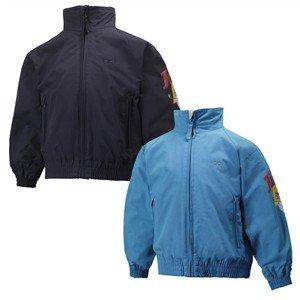 Helly Hansen Transat Snug jacket