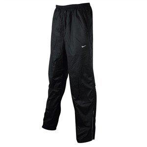 Nike Microfiber pant