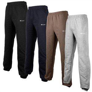 Champion Elastic Cuff Pants