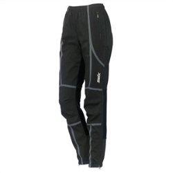 Swix Pro fit bukse (herre)