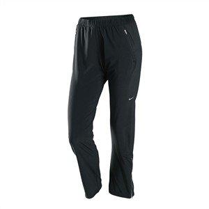 Nike ST Woven pant