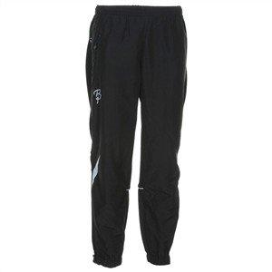 Bjørn Dæhlie Fighter pants