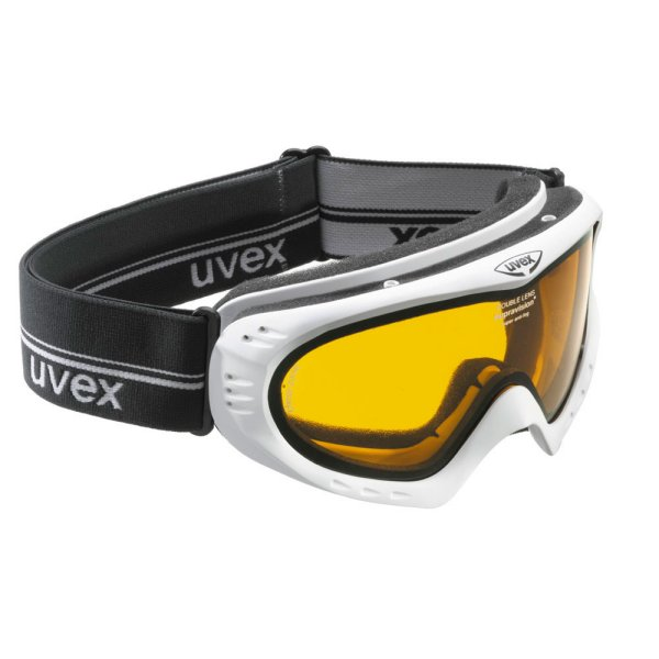 Uvex Cevron