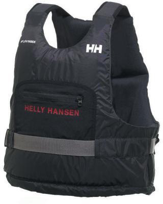 Helly Hansen Rider +