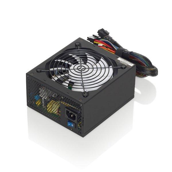 Fractal Design Newton R2 1000W