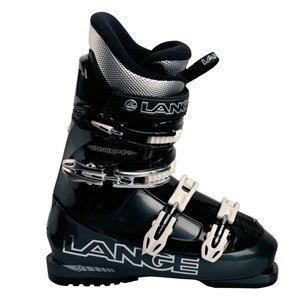 Lange Concept 7