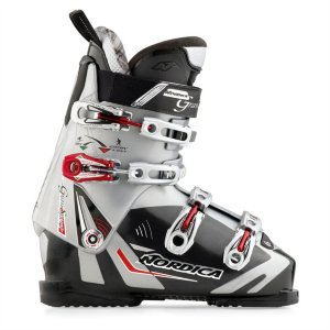 Nordica Gransport Elite 75
