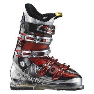 Salomon Impact 8 CS