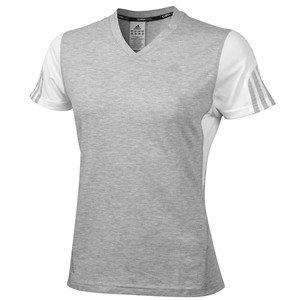 04dffc83 Best pris på Adidas RSP S/S GH tee Dame - Se priser før kjøp i ...