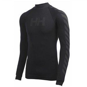 Helly Hansen SLX seamless trøye, herre