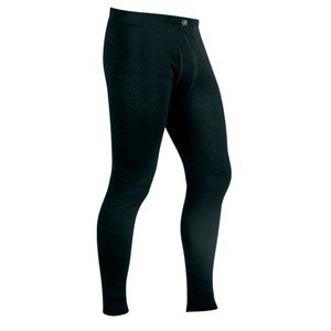 IrisSport Longs ull, herre