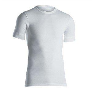 Dovre T-shirt, herre