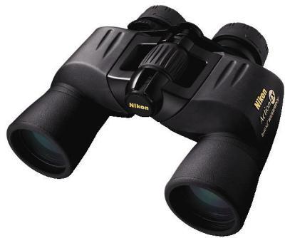 Nikon Action EX 12X50