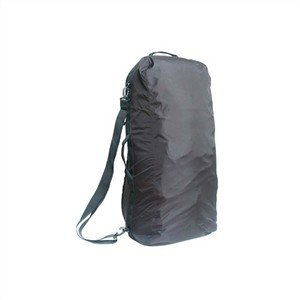 Sea to Summit STS pack converter 100L