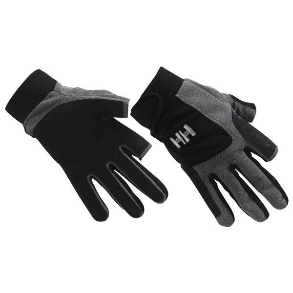 Helly Hansen Sailing Glove Long Herre