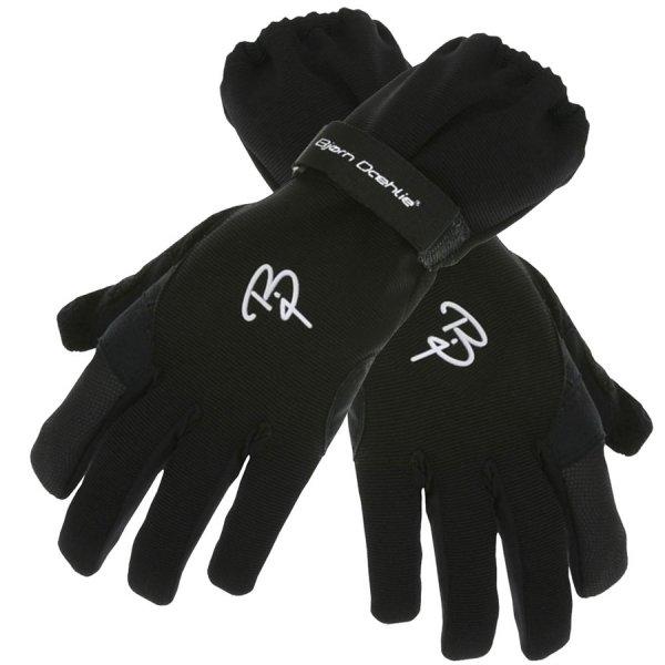 Bjørn Dæhlie Ski gloves Warm Barn