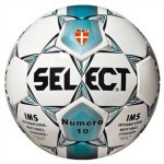 Select Numero 10 Fotball