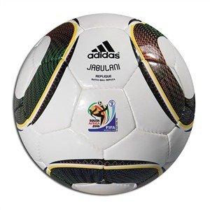 Adidas Jabulani 2010 Replica Fotball