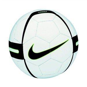 Nike Tiempo Technique Fotball