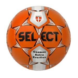 Select Cosmos Extra Everflex Fotball