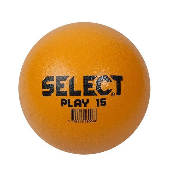 Select Play 15