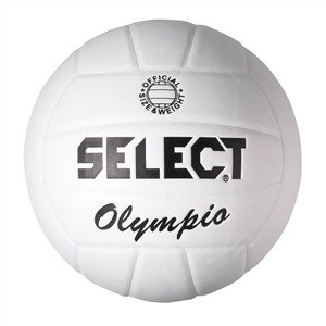 Select Olympia Volleyball