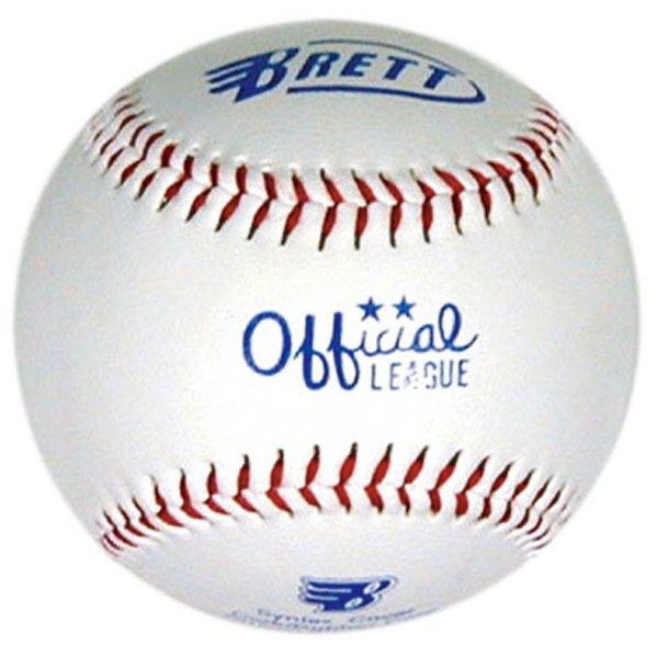 Wilson Baseball 9 Baseball