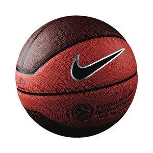 d3e63932 Best pris på Nike 1500 Euro League Basketball - Se priser før kjøp i ...