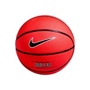 037395e4 Best pris på Nike Baller Mini Basketball - Se priser før kjøp i ...