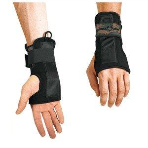 Pro Tec IPS Wristguard
