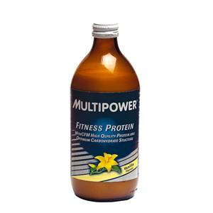 Multipower Fit Protein Multipower