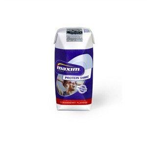 Maxim Protein Shake