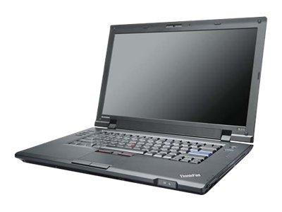 Lenovo ThinkPad SL510 T6570