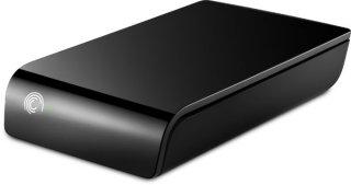 Seagate Desktop External 1 TB