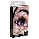 Beauty Lash Eyelash Tint