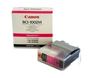 Canon BCI-1002 Magenta