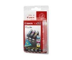 Canon CLI-521 Multipack