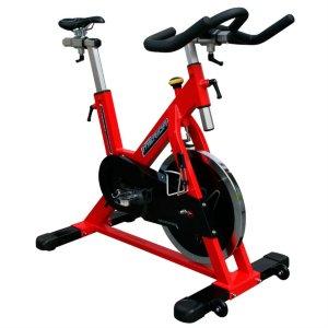 Merida Spin Trainer