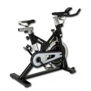 Exerfit 770 Spinner