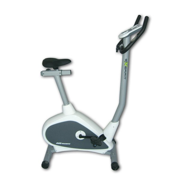 Exerfit 440 Magnetic