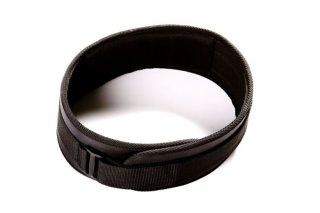 Exerfit Weight lifting belt