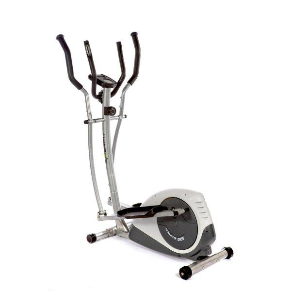 Exerfit 520 Elliptical