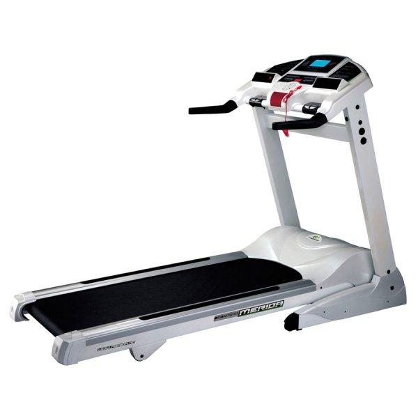 Merida Run Trainer