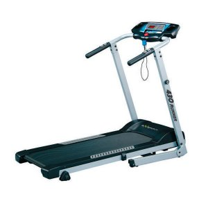 Exerfit 430 Runner