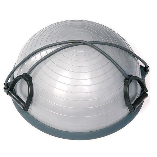 Exerfit Bosu balanseball