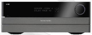 Harman/Kardon AVR 760