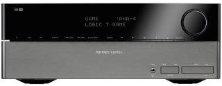 Harman/Kardon AVR 360