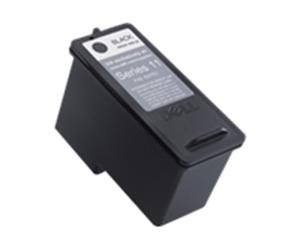 Dell JP451 Black